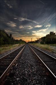 http://wvs.topleftpixel.com/photos/2007/10/rails_summerhil_yonge_tall_01.jpg